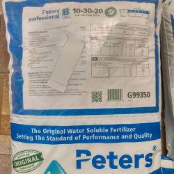 peters-10-30-20-floracion638CCA73-427D-5158-3BD9-48B6DF1F9969.jpg